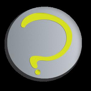 FAQ_2